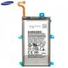 Samsung Samsung Galaxy S9 Plus (SM-G965) 3500 mAh LI-ION gyári akkumulátor