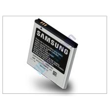 Samsung Samsung i9000 Galaxy S gyári akkumulátor - Li-Ion 1650 mAh - EB575152LUC (csomagolás nélküli) mobiltelefon akkumulátor