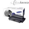 """Samsung """"Samsung ML 3050A toner [4K] (eredeti, új)"""""""
