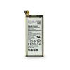 Samsung Samsung N950F Galaxy Note 8 gyári akkumulátor - Li-Ion 3300 mAh - EB-BN950ABE (ECO csomagolás)