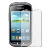 Samsung Samsung S7710 Galaxy Xcover 2 kijelzővédő fólia