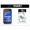 Samsung Samsung SM-G130 Galaxy Young 2 képernyővédő fólia - 2 db/csomag (Crystal/Antireflex HD)