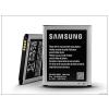 Samsung Samsung SM-G313 Galaxy Trend 2 gyári akkumulátor - Li-Ion 1500 mAh - EB-BG313BBE NFC (csomagolás nélküli)