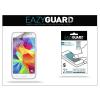 Samsung Samsung SM-G360F Galaxy Core Prime képernyővédő fólia - 2 db/csomag (Crystal/Antireflex HD)