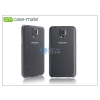 Samsung Samsung SM-G900 Galaxy S5 hátlap - Case-Mate Barely There - clear
