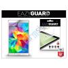 Samsung Samsung SM-T700 Galaxy Tab S 8.4 képernyővédő fólia - 1 db/csomag (Antireflex HD)