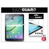 Samsung Samsung SM-T810 Galaxy Tab S2 9.7 képernyővédő fólia - 1 db/csomag (Crystal)