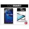 Samsung Samsung T280 Galaxy Tab A 7.0 (2016) képernyővédő fólia - 1 db/csomag (Crystal)