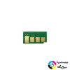 SAMSUNG SCX4824 CHIP 5k.2092L ZH*(For Use)
