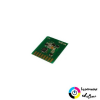 SAMSUNG SCX6555 Drum CHIP 80k. SK (For Use)