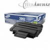 Samsung SCX 4824 toner [MLT-D2092S] 2k (eredeti, új)