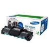 Samsung SCX-D4725A Lézertoner SCX 4725 nyomtatókhoz, SAMSUNG fekete, 3k