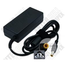 Samsung Sens 900  5.5*3.0mm + pin 19V 3.15A 60W cella fekete notebook/laptop hálózati töltő/adapter utángyártott samsung videókamera akkumulátor