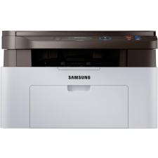 Samsung SL-M2070 nyomtató