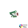 SAMSUNG SLC2620 CHIP Bk.6k.(For Use) K505L ZH*