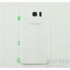 Samsung SM-G935 Galaxy S7 Edge akkufedél, fehér