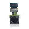 Samsung SM-N9005 Galaxy Note 3 hátlapi kamera