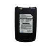 Samsung SMZ400SL SGH-Z400 utángyártott akku akkumulátor