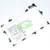 Samsung SP397281A(1S2P) gyári bontott új állapotú akkumulátor Li-Ion 5100mAh