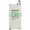 Samsung SP4960C3A gyári bontott új állapotú akkumulátor Li-Ion 4000mAh