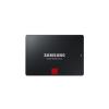 "Samsung SSD SATA 2,5"" SAMSUNG 1TB 860 PRO Series"