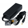 Samsung T10 5.5*3.0mm + pin 19V 4.74A 90W cella fekete notebook/laptop hálózati töltő/adapter utángyártott