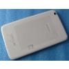 Samsung T310 Galaxy Tab 3 8.0 Wifi hátlap fehér*