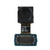 Samsung T710 Galaxy Tab S2 8.0 Wifi, T715 Galaxy Tab S2 8.0 3G/LTE előlapi kamera (kicsi, 2MP)