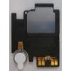 Samsung T805 Galaxy Tab S 10.5 jobb oldali csörgőhangszóró*