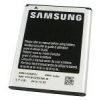 Samsung telefon SMN700XL akku akkumulátor  EB615268VU