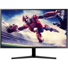 Samsung U32J590UQR monitor