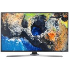 Samsung UE50MU6102 tévé