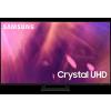 Samsung Ue55Au9002K