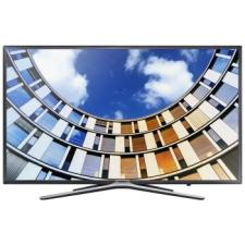 Samsung UE55M5502 tévé