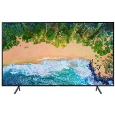 Samsung UE55NU7102 tévé