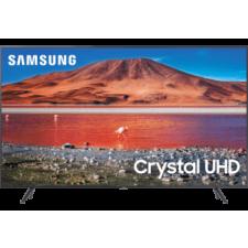Samsung UE65TU7102 tévé