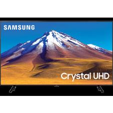 Samsung UE75TU7022 tévé