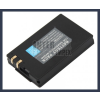 Samsung VP-DX200XEU 7.4V 800mAh utángyártott Lithium-Ion kamera/fényképezőgép akku/akkumulátor
