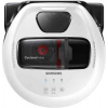 Samsung VR10M703HWG