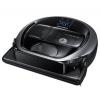 Samsung VR20M705HUS