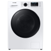 Samsung WD70TA046BE/LE