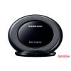 Samsung Wireless Töltő Állvány,Fekete