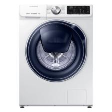 Samsung WW70M644OPW/LE mosógép és szárító