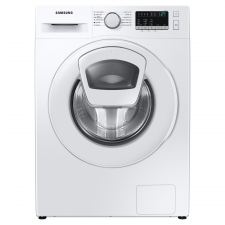 Samsung WW70T4540TE/LE mosógép és szárító
