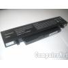 Samsung X418 Utángyártot ,Új, 6 cellás laptop akkumulátor