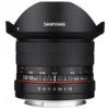 Samyang 12mm F2.8 ED AS NCS FISH-EYE 4/3