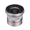 Samyang 12mm f/2 NCS CS (Canon EOS M)