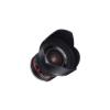 Samyang 12mm T2.2 VDSLR NCS CS (Fuji X)