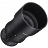 Samyang 135mm T2.2 VDSLR ED UMC Canon EOS