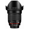 Samyang 16mm f/2.0 ED AS UMC CS (Four Thirds)
